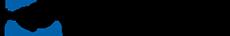 www.smartpakequine.com